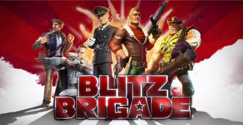 Blitz-Brigade-Hack-Tool